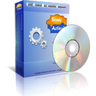 Sonic Click Pro Button ActiveX Control (PC) Discount