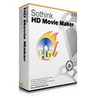 Sothink HD Movie Maker (PC) Discount