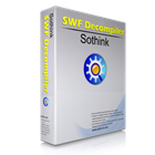 Sothink SWF Decompiler (PC) Discount Download Coupon Code