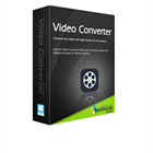 Sothink Video Converter converts any of the most popular video file formats into any other file format, including AVI, MPEG, iPod/iPhone, PSP, 3GP, WMV, and more.