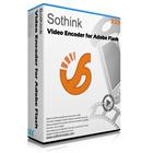 Sothink Video Encoder for Adobe Flash (PC) Discount Download Coupon Code