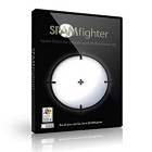SPAMfighter Pro (PC) Discount Download Coupon Code