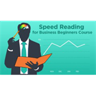 Speed Reading for Business (Mac & PC) Discount