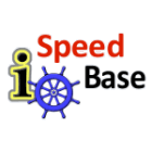 SpeedBase Professional (PC) Discount