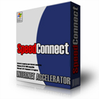 SpeedConnect Internet Accelerator (PC) Discount