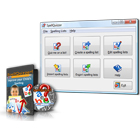 SpellQuizzer Spelling Software (PC) Discount Download Coupon Code