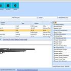 Sportsman's Database (PC) Discount