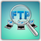 SpotFTP Password Recover (PC) Discount
