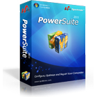 Spotmau Powersuite 2011 (PC) Discount