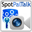 SpotPaltalk Password Recovery (PC) Discount