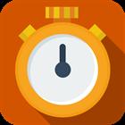 SprintWork Distraction Blocker (PC) Discount