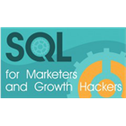 SQL for Marketers (Mac & PC) Discount