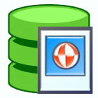 SQL Image Viewer (PC) Discount
