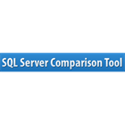 SQL Server Comparison Tool (PC) Discount