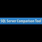 SQL Server Comparison ToolDiscount