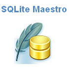 SQLite Maestro (PC) Discount Download Coupon Code