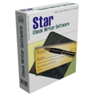 Star Check Writer (PC) Discount