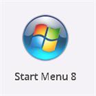 Start Menu 8Discount
