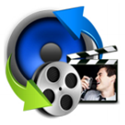 Stellar Audio Video Converter (Mac & PC) Discount