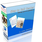 Step To Call Center Kit (PC) Discount Download Coupon Code