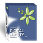 Stepok's Digital Beauty (PC) Discount Download Coupon Code