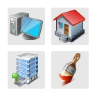 Stock Icons BundleDiscount Download Coupon Code