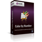 STOIK Color By Number (PC) Discount