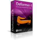 STOIK Deformer (PC) Discount Download Coupon Code