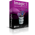 STOIK Imagic Premium (PC) Discount