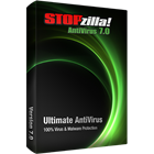 STOPzilla AVM (Mac & PC) Discount