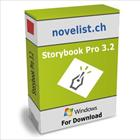 Storybook Pro (PC) Discount Download Coupon Code