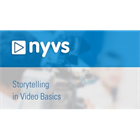 Storytelling in Video Basics (Mac & PC) Discount