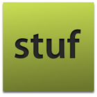 Stuf 2 (Mac & PC) Discount Download Coupon Code