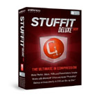 StuffIt Deluxe (PC) Discount