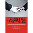 Successful Social Selling (PC) Discount