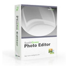 SunlitGreen Photo Editor (PC) Discount Download Coupon Code