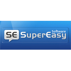 SuperEasy 1-Click Backup (PC) Discount