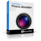SuperEasy Photo Booster (PC) Discount