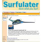 SurfulaterDiscount Download Coupon Code