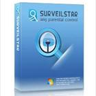Surveilstar Any Parental Control (PC) Discount Download Coupon Code