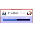 SweepersChoice Bundle (1-month Premium, MILLIONAIRES, Captcha III) (PC) Discount