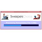 SweepersChoice Bundle (1-month Premium, MILLIONAIRES, Captcha III)Discount