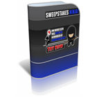 Sweepstakes Ninja YEARLY Membership, +  MILLIONAIRES, CAPTCHA, + EXCEL BONUSES (PC) Discount