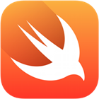 Swift for Beginners, Learn Apple's New Programming LanguageDiscount