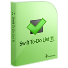 Swift To-Do List 11 & Productivity Guide (PC) Discount