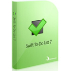Swift To-Do List 7Discount