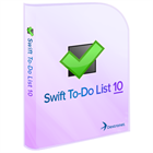Swift To-Do List 10 & Productivity Guide (PC) Discount