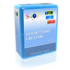 SWiJ Web Buttons Creator (PC) Discount Download Coupon Code