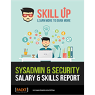 System Administration & Security - Salary & Skills Report (Mac & PC) Discount