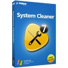 System Cleaner (PC) Discount Download Coupon Code